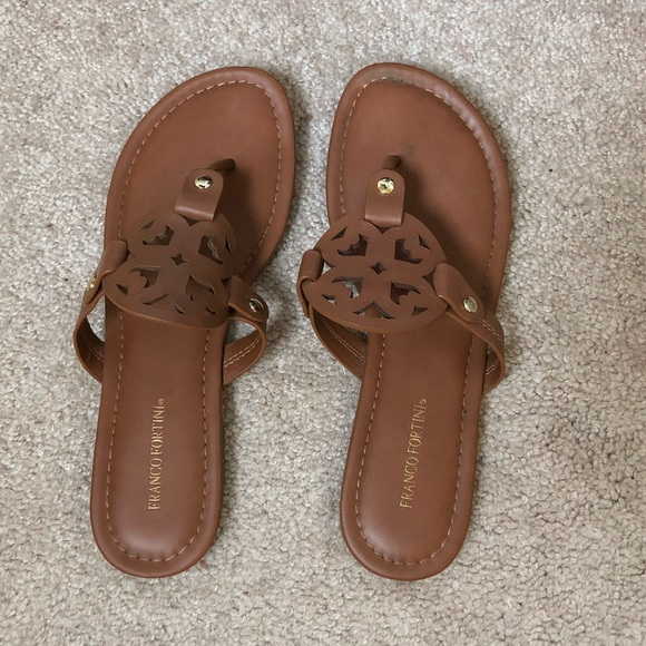 db67dcd19091 Knock off Tory Burch Sandals. M 5b2859ca12cd4a3119d4418a. Other Shoes ...